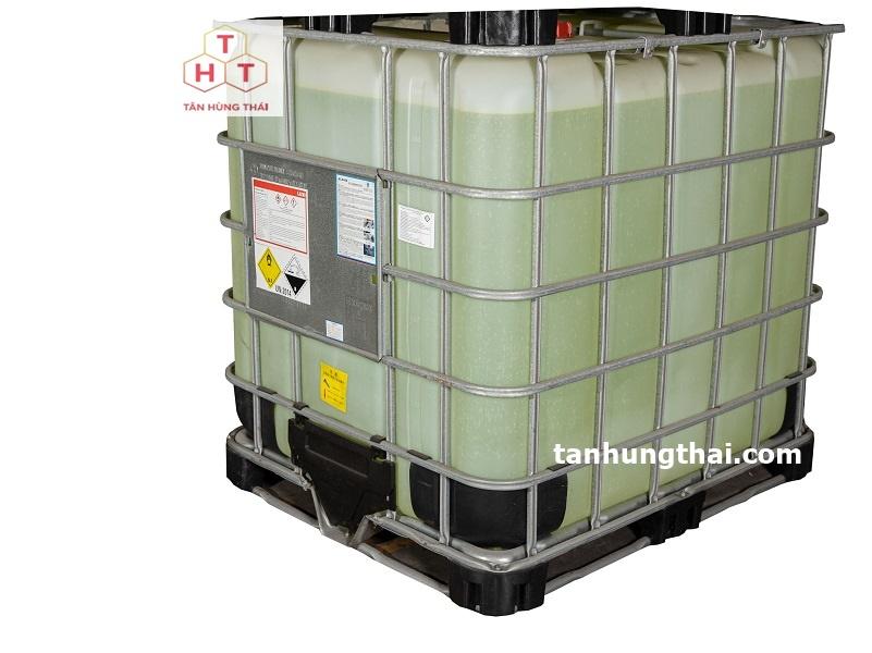 h20o2-oxy-tank.jpg