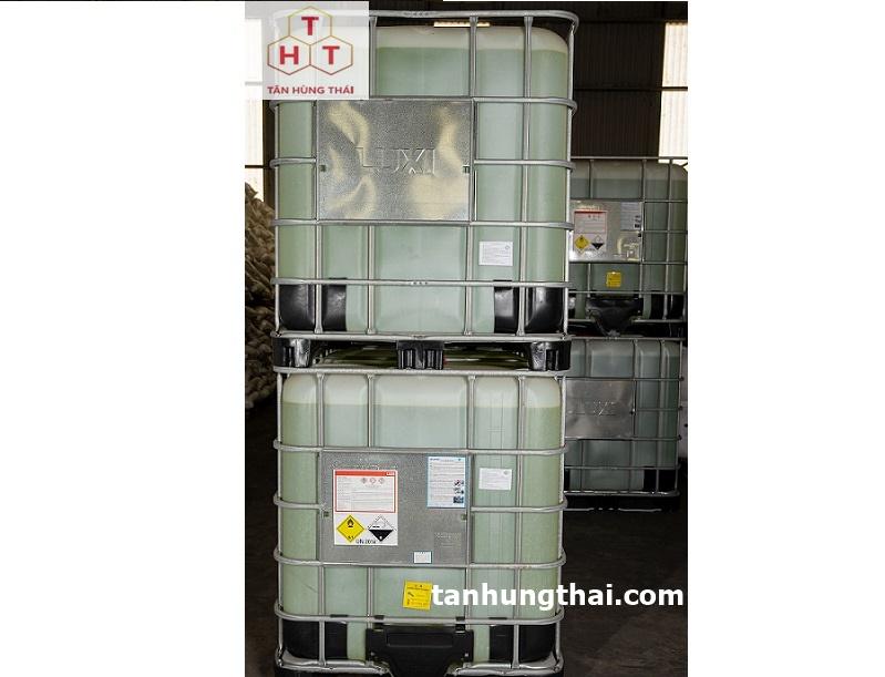 h20o2-oxy-tank-1.jpg