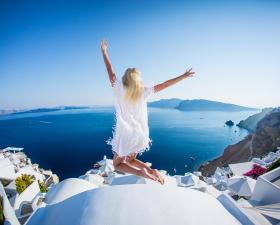 10 lợi ích tuyệt vời của lối sống tối giản