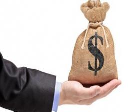 4 bài học kinh doanh từ người giàu nhất