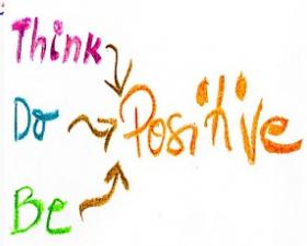 5 cách tư duy tích cực có thể thay đổi cuộc sống của bạn