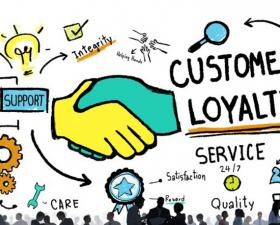 6 bước quan trọng cải tiến dịch vụ Khách hàng