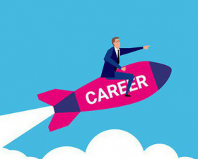 6 kỹ năng cần có để phát triển sự nghiệp cá nhân