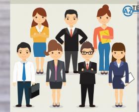 9 cách duy trì mối quan hệ với khách hàng