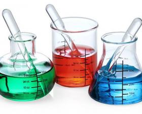 Cần nhìn đúng hơn về ngành hóa chất