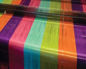 Công dụng của hóa chất dệt nhuộm Tân Hùng Thái cung cấp