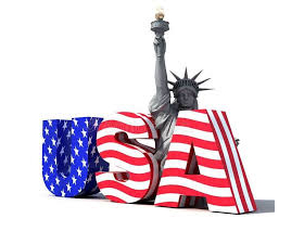 Doanh nghiệp Việt Nam đầu tư sang Mỹ nhiều nhất