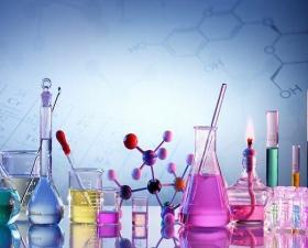 Quản lý thị trường hóa chất không theo kịp nhu cầu thực tế