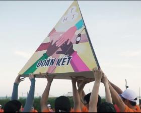 Sức mạnh nội lực của đội ngũ nhân sự Tân Hùng Thái