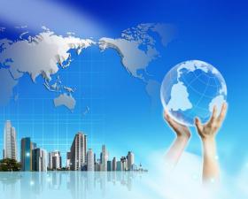 Tầm nhìn sứ mệnh là gì? Vai trò của tầm nhìn sứ mệnh với doanh nghiệp
