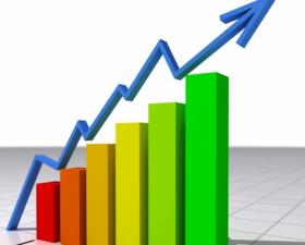 Thị trường hóa chất dệt Việt Nam tăng trưởng 16% giai đoạn 2016 đến 2025