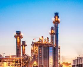 Tiện ích của hóa chất công nghiệp do Tân Hùng Thái mang đến