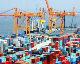 Xu hướng xuất khẩu đến cuối năm 2021